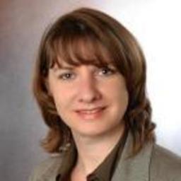 Yvonne Abraham's profile picture