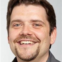 Gernot Adamietz's profile picture