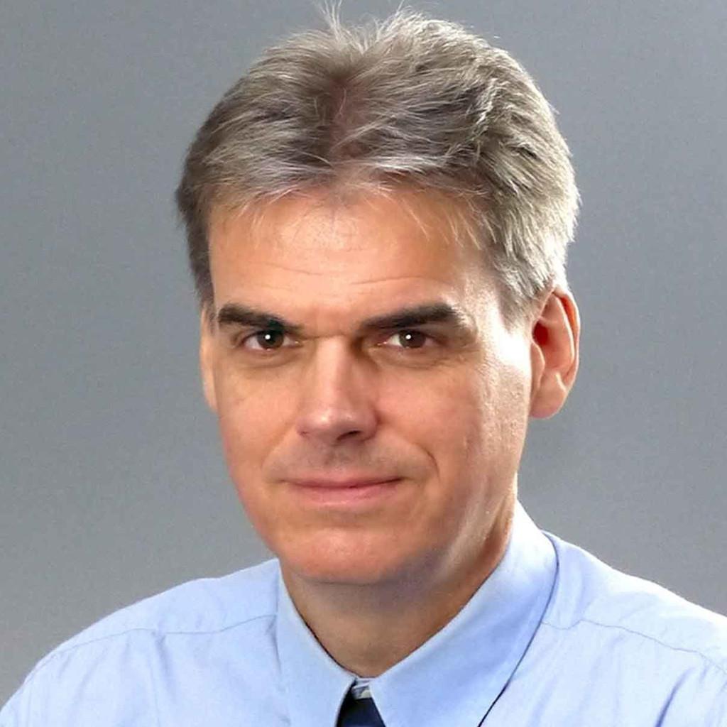 Alf Göbbert's profile picture