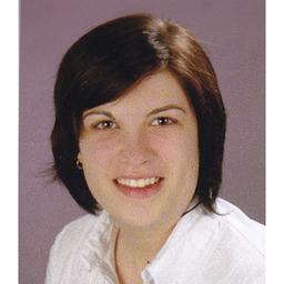 Stefanie Sazinger - 1&1 Telecommunication SE (United Internet AG) - Karlsruhe