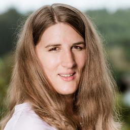 Claudia Grajek - blink.it - Einhausen