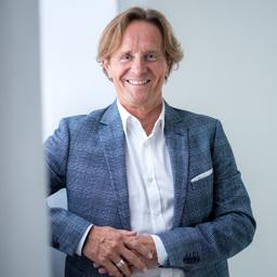 Uwe Schulz - US CONSULTING - Rastatt