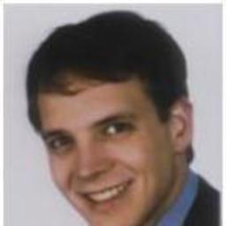 Paul Bußmann's profile picture