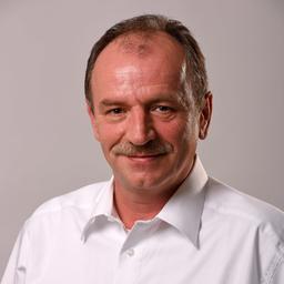 Joachim Klesius