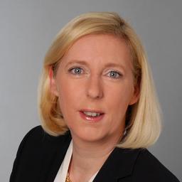 Sylvia Müller-Multerer - Förster Management Consulting GmbH - Mainburg