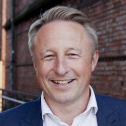 Jörg Ritter