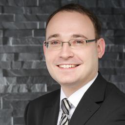 Mathias Abheiden's profile picture