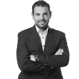 Patrick Kaspari's profile picture