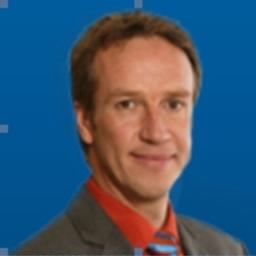Rüdiger Billion's profile picture