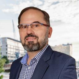 Dr. Dennis F. Brodbeck