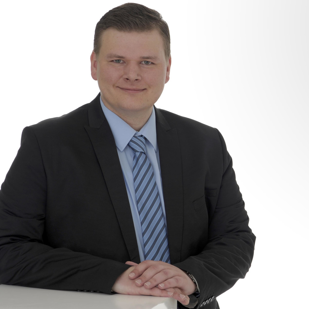 Jean-Marcel Althoff's profile picture