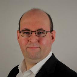 Jan Albrandt's profile picture