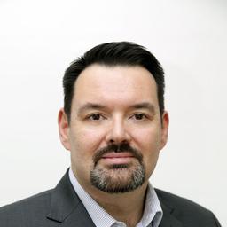 Giuliano P. Arrigo - UBS AG - Zürich