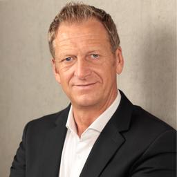 Rainer Schulz - Schulz Solutions - Schwalmtal