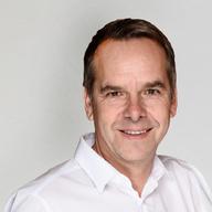 Dr. Stephan Barth