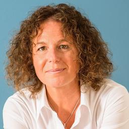 Erika Ruth Schmid