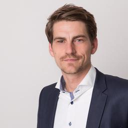 Philipp Ruppert - noventum consulting GmbH - Münster