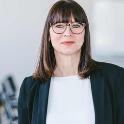 Stefanie Monien - WallDecaux - Ein Unternehmensbereich der Wall GmbH - Berlin