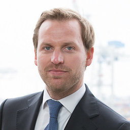Tobias Aulich's profile picture
