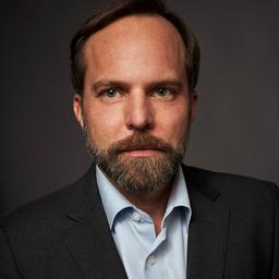 Christian Kurz - Lidl Stiftung & Co. KG - Neckarsulm