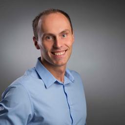Waldemar Berg's profile picture