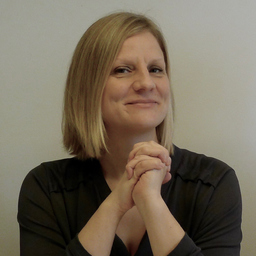 Christiane Wenhart