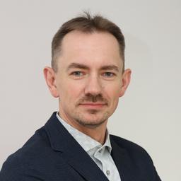 Krzysztof Zdzieblo - Z-ITS Information Technology Systems - Jastrzębie Zdrój