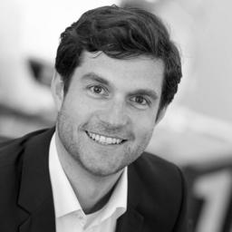 Sebastian Maciejewski - VIA equity - München