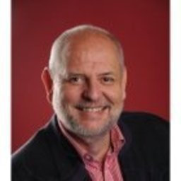 Rainer Schlögel's profile picture
