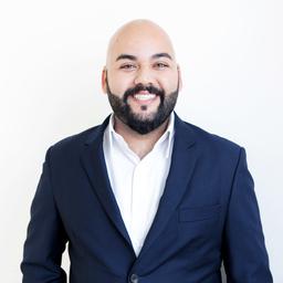 Mehmet Cam's profile picture