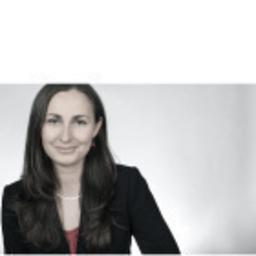 Nadine Wojcik - Deutsche Welle, DRadio Kultur, DRadio Wissen, SWR 2, rbb Kulturradio - Berlin