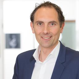 Christian Krpoun - currycom communications - Wien