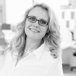 Katja Felke - Butlers GmbH & Co. KG - Köln