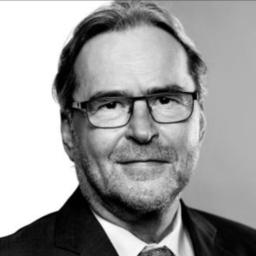 Martin Boedtger's profile picture