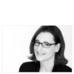 Anne Doerner - Social Entrepreneurship Akademie - München