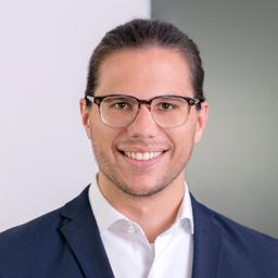 Alessandro Della Rovere's profile picture