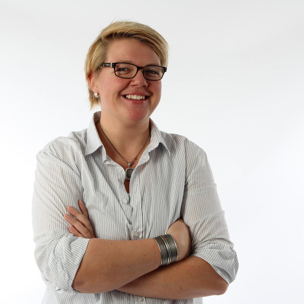 Lena Hellmann's profile picture