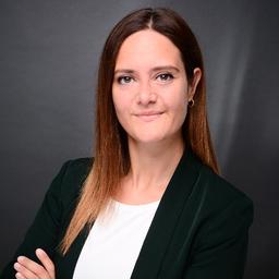 Andrea Münzel
