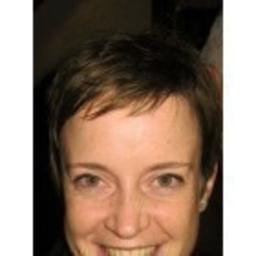 Vera Battenberg's profile picture