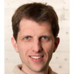 Dr. Ralph Müller