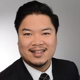 Cam Tu Huynh's profile picture