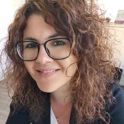 Manuela Richter's profile picture