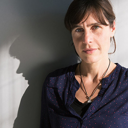 Stephanie Böhmert's profile picture