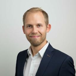 Jan Dierks