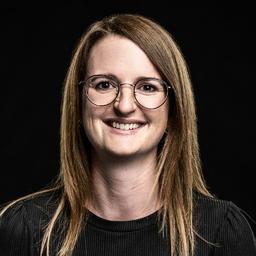 Isabella Gandler's profile picture