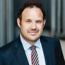 Stefan Bonigut - SHS Unternehmensberatung GmbH - Salzburg