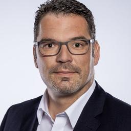 Daniel Dambowy - TRILUX Vertrieb GmbH - Arnsberg