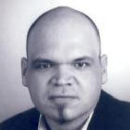 Thomas Boersz