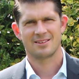 Sven Uellendahl - E.ON Climate & Renewables GmbH - Essen