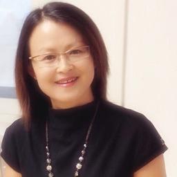Yan Xiong